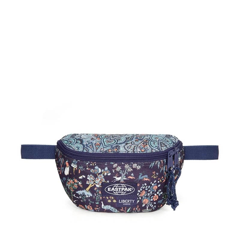 Eastpak Springer Liberty Dark-0