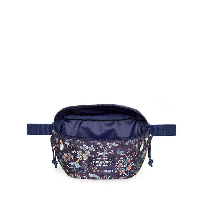 Eastpak Springer Liberty Dark-182830