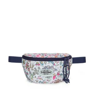 Eastpak Springer Liberty Light