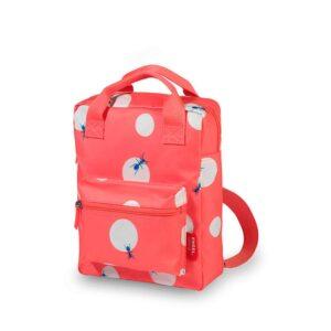ENGEL Medium Backpack Ants-0