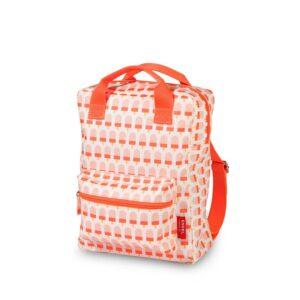 ENGEL Medium Backpack Ice-Lolly-0