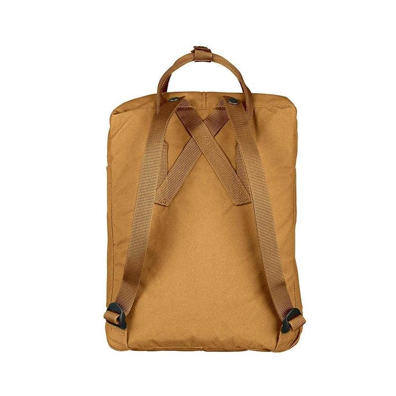 Fjällräven Kånken Backpack Acorn-182502