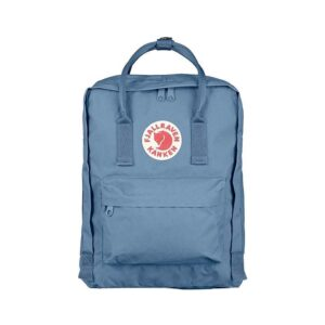 Fjällräven Kånken Backpack Sky Blue-0