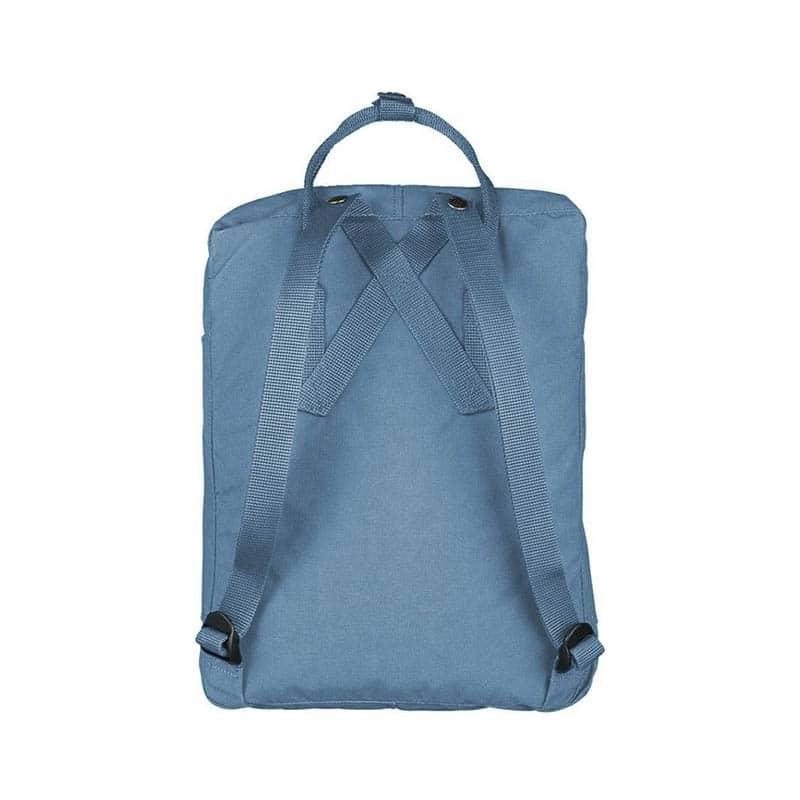 Fjällräven Kånken Backpack Sky Blue-182505