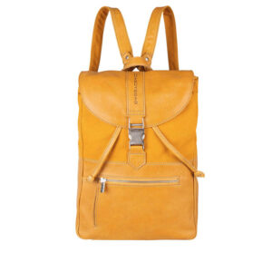 Cowboysbag Backpack Nova 13-inch Amber