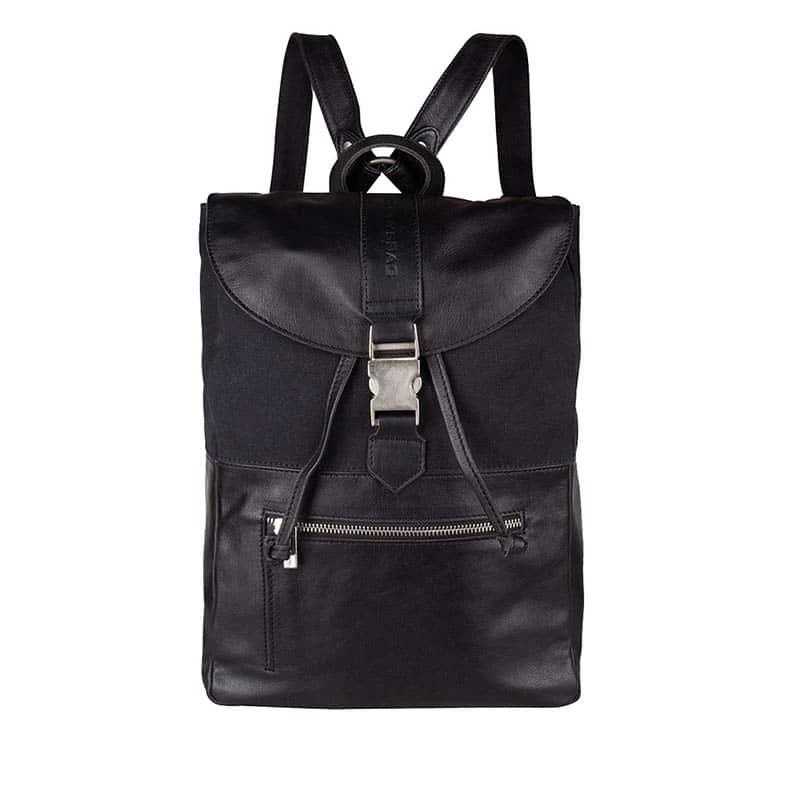 Cowboysbag Backpack Nova 13-inch Black-0