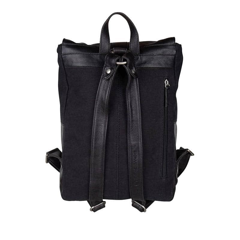 Cowboysbag Backpack Nova 13-inch Black-184622