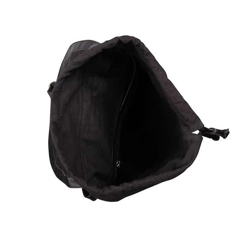 Cowboysbag Backpack Nova 13-inch Black-184624
