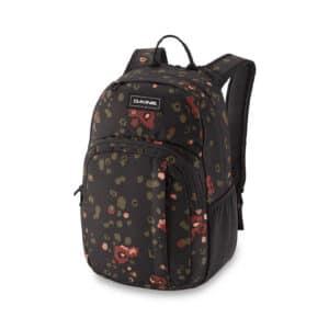 Dakine Campus S 18L Backpack Begonia-0