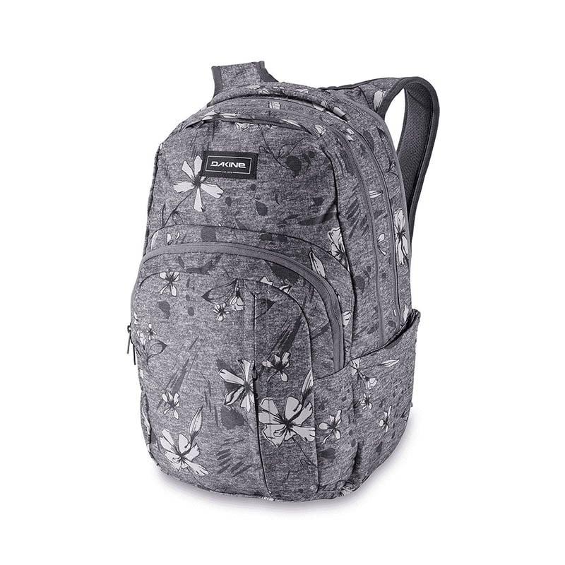 Dakine Campus Premium 28L Backpack Crescent Floral-0
