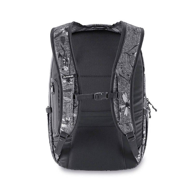 Dakine Campus Premium 28L Backpack Crescent Floral-183899