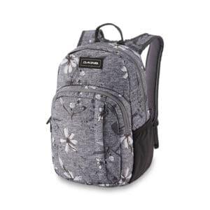 Dakine Campus S 18L Backpack Crescent Floral-0