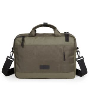 Eastpak Acton Cnnct Khaki-0