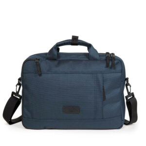 Eastpak Acton Cnnct Navy-0