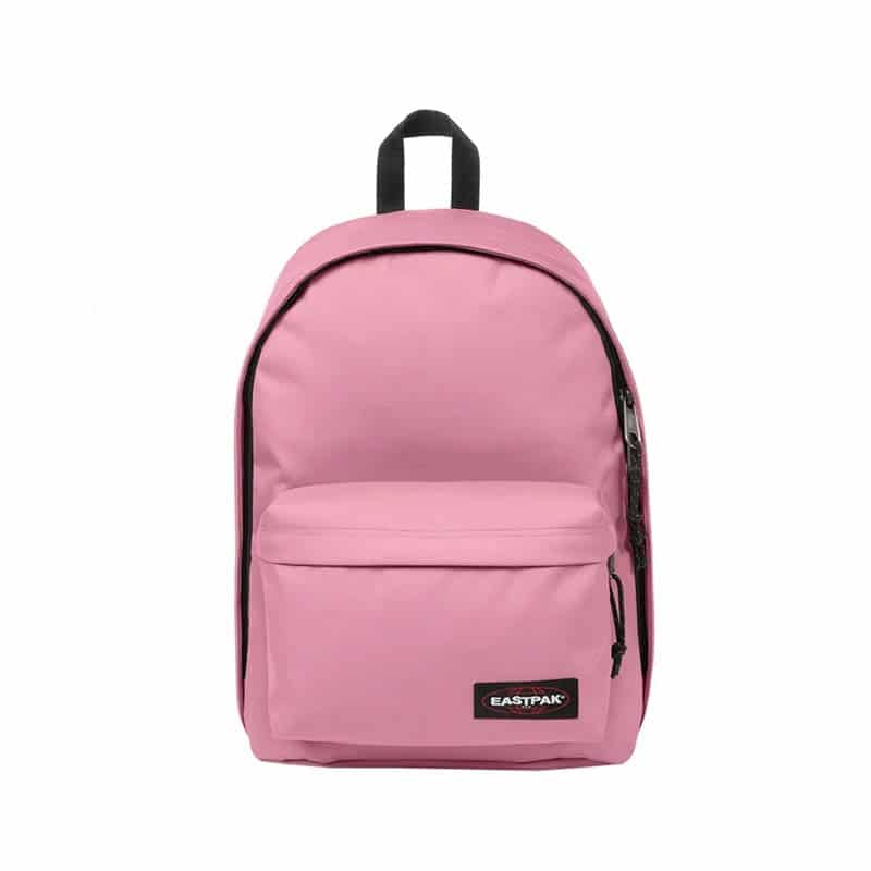 Eastpak Out Of Office Crystal Pink-0