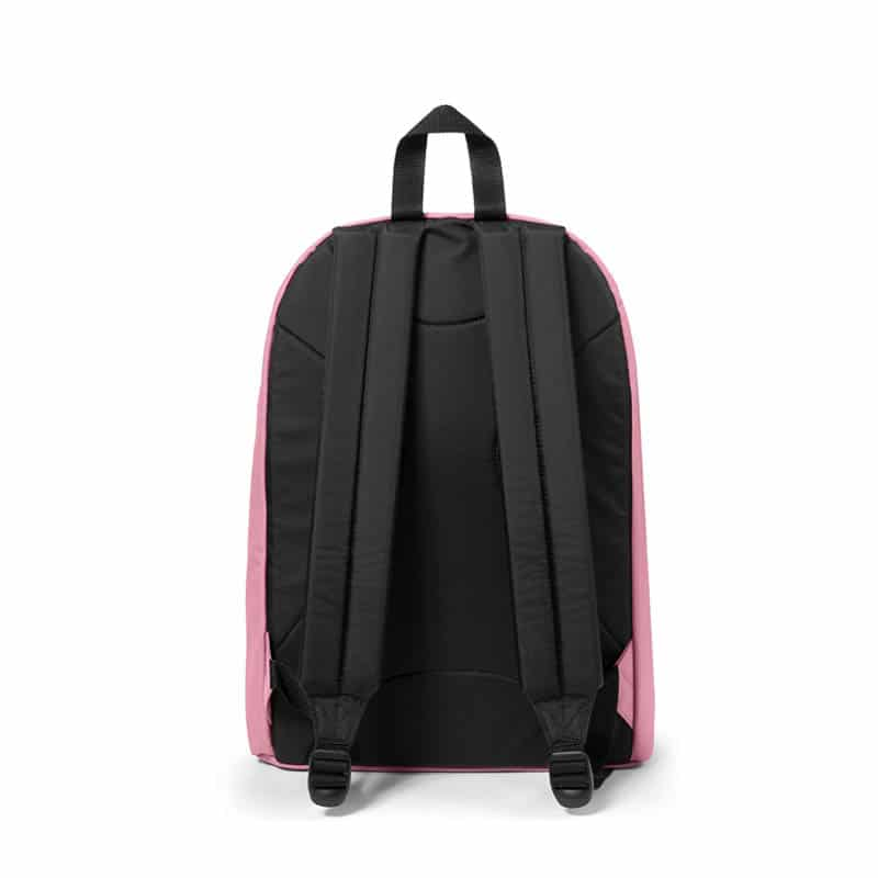 Eastpak Out Of Office Crystal Pink-183914