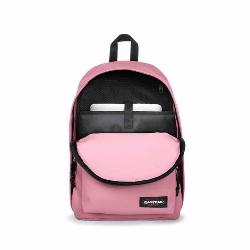 Eastpak Out Of Office Crystal Pink-183913