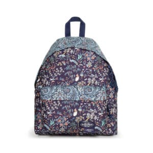Eastpak Padded Pak'r Liberty Dark-0