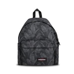 Eastpak Padded Pak'r Flow Loops-0