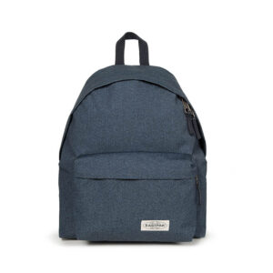 Eastpak Padded Pak'r Muted Blue-0