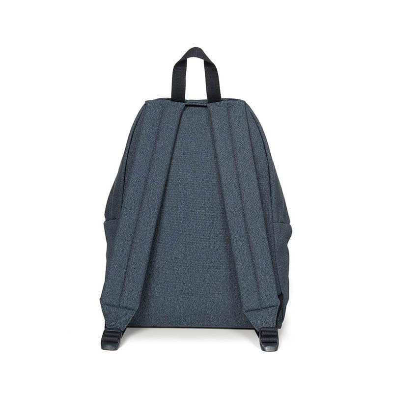 Eastpak Padded Pak'r Muted Blue-183972