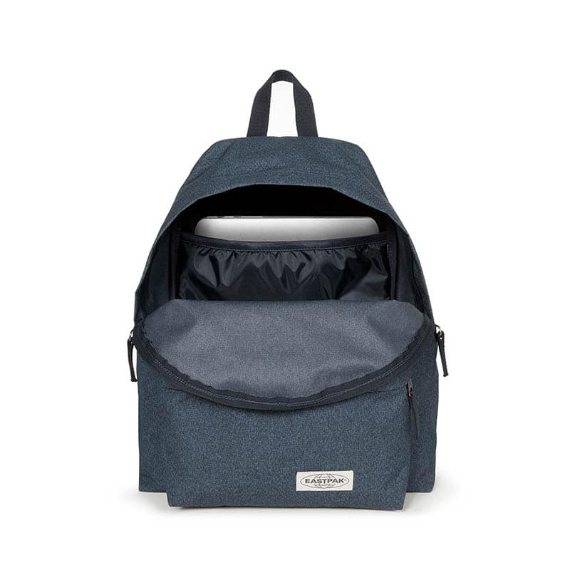 Eastpak Padded Pak'r Muted Blue-183973