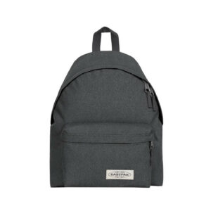 Eastpak Padded Pak'r Muted Dark-0