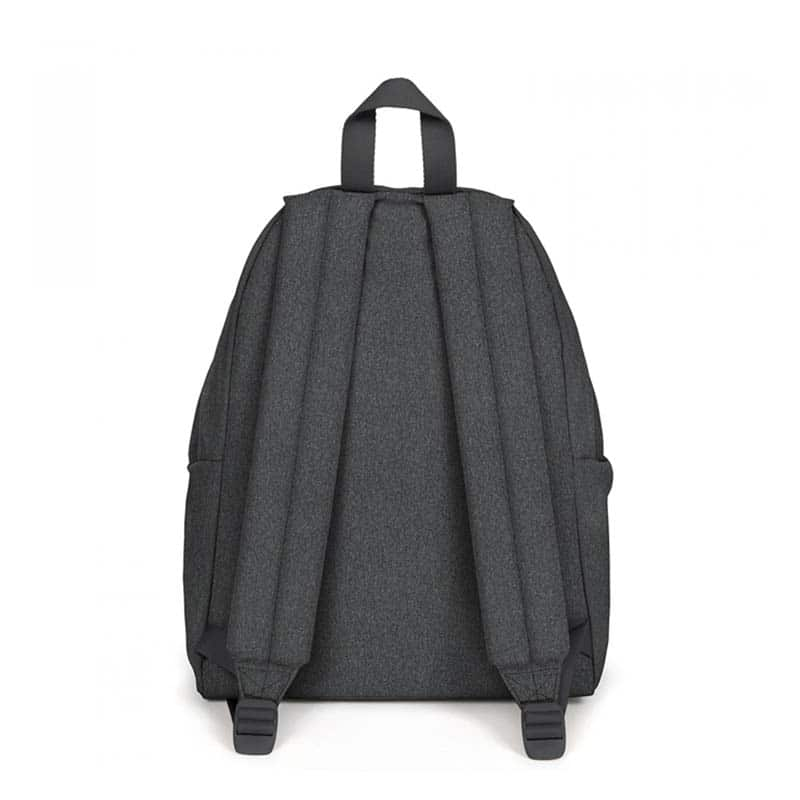 Eastpak Padded Pak'r Muted Dark-183977