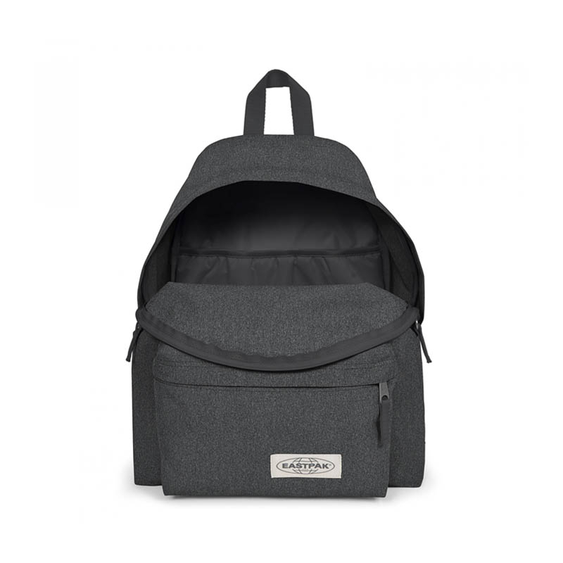 Eastpak Padded Pak'r Muted Dark-183979
