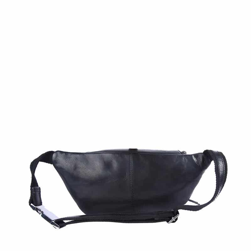 Genicci Adam Waistbag Black-184287