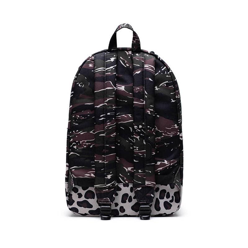 Herschel Heritage Backpack Tiger Camo/Leopard-184775