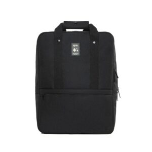 Lefrik Daily Backpack Black