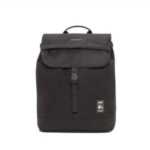 Lefrik Scout Backpack Black-0