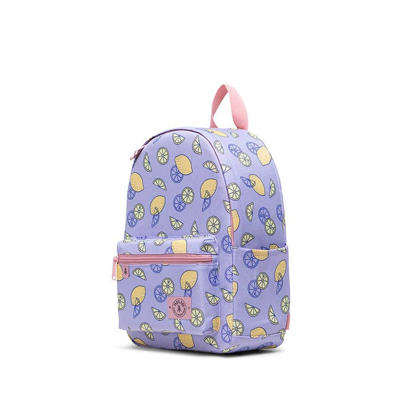Parkland Edison Kids Backpack Lemon-184018