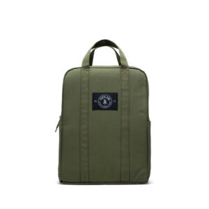 Parkland Remy Backpack Army