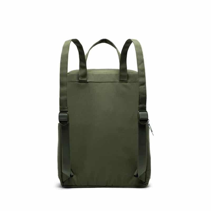 Parkland Remy Backpack Army-184043