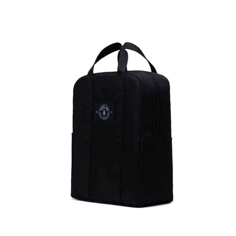 Parkland Remy Backpack Black-184045