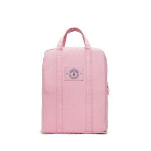 Parkland Remy Backpack Blush-0