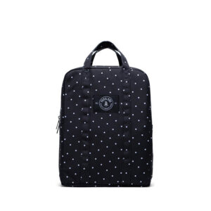 Parkland Remy Backpack Polka Dots-0