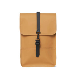 RAINS Backpack Mini Khaki