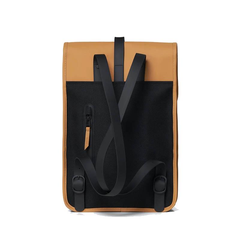 RAINS Backpack Mini Khaki-184136