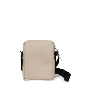 RAINS Jet Bag Beige