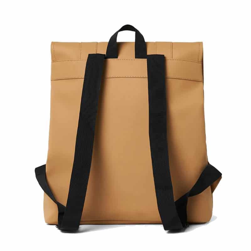 RAINS Msn Bag Khaki-184092