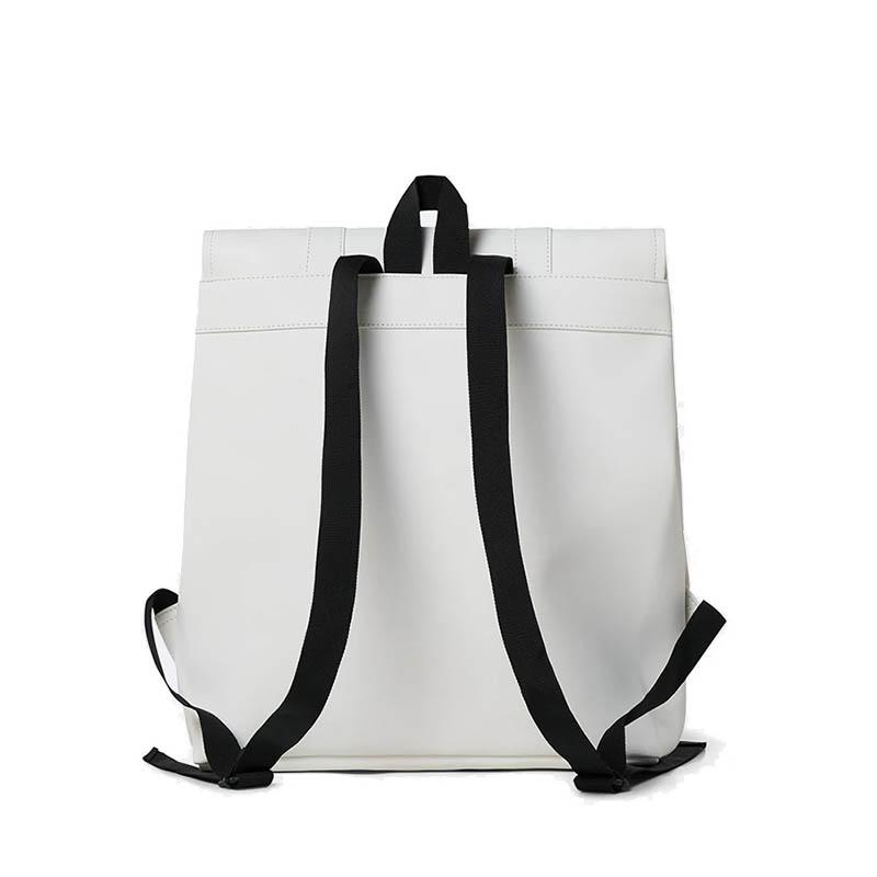 RAINS MSN Bag Mini Off White-184230