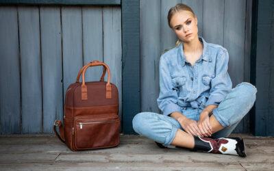 Welke van deze 5 Cowboysbag tassen kan The Bag evenaren?