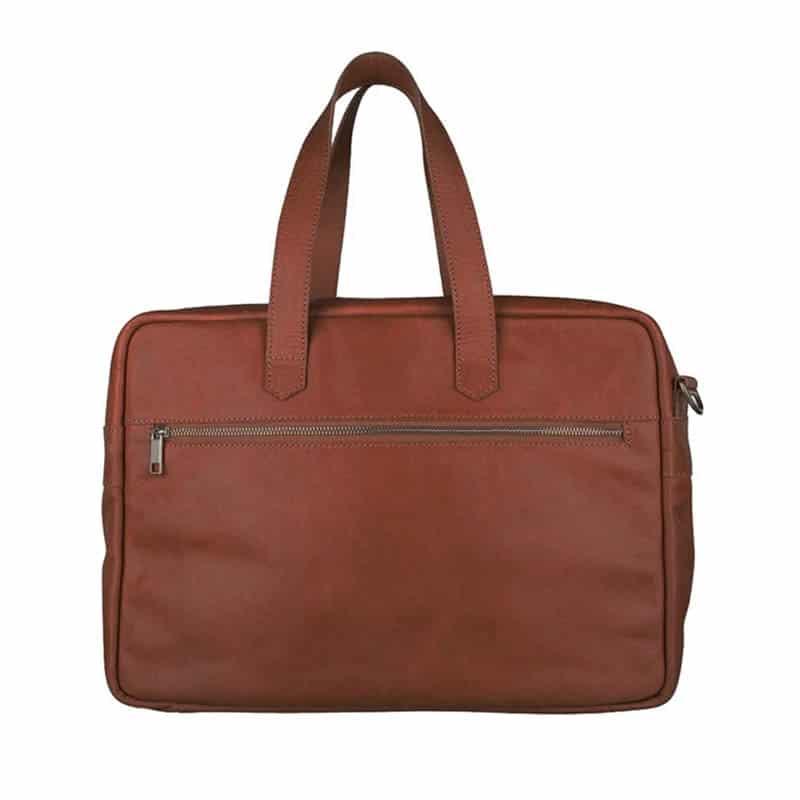 Cowboysbag Bag Kyle Cognac-184999