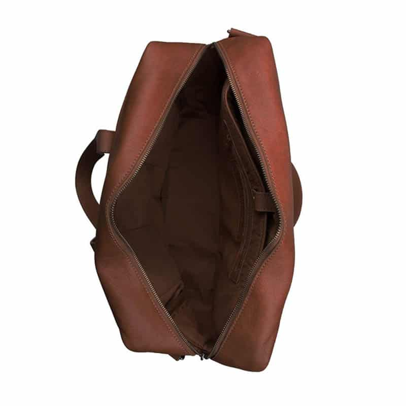 Cowboysbag Bag Kyle Cognac-185000