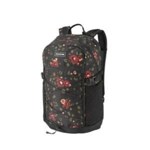 Dakine Wndr Pack 25L Begonia