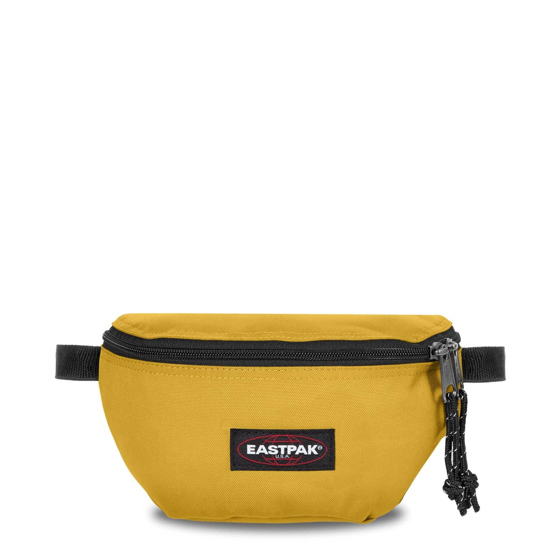 Eastpak Springer Sunny Yellow-0