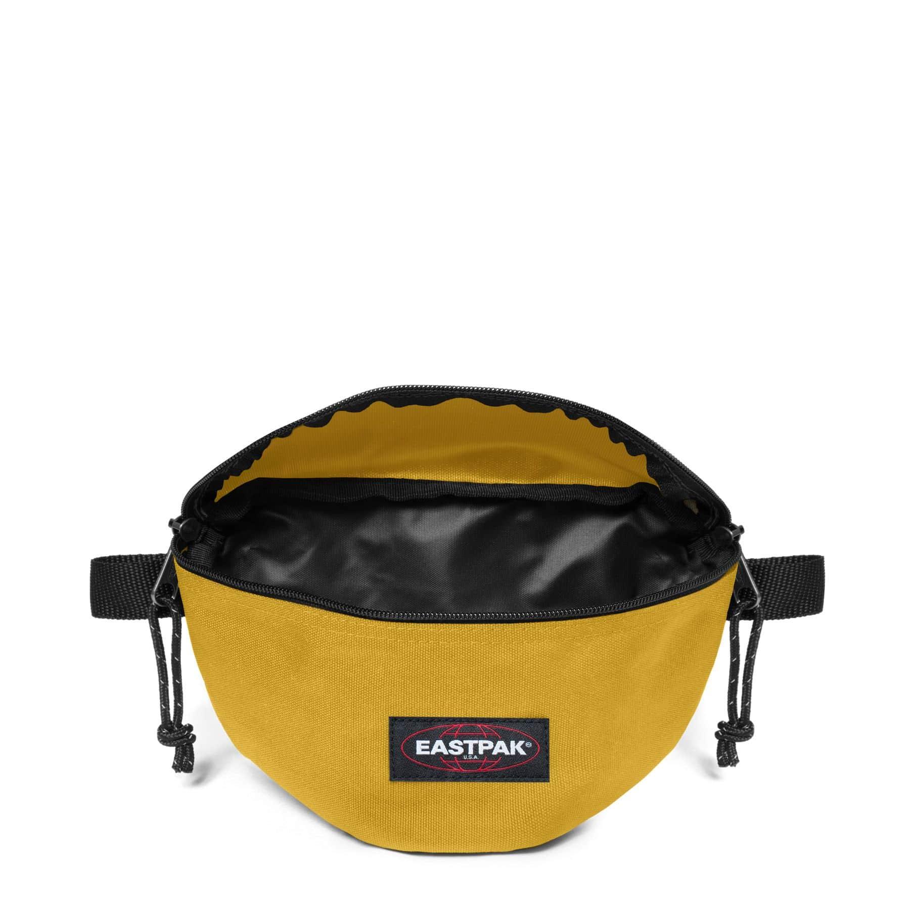 Eastpak Springer Sunny Yellow-185044